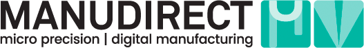 logo Manudirect
